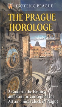 The Prague Horologe (Jakub Malina)