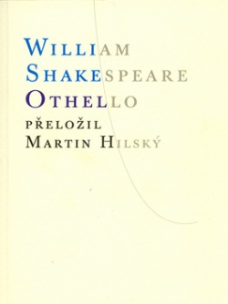 Othello (William Shakespeare)