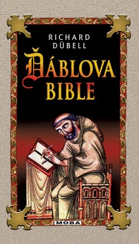 Ďáblova bible (Richard Dübell)