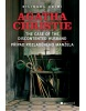Případ rozladěného manžela, The Case of the Discontented Husband (Agatha Christie)