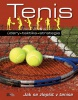 Tenis (John Littleford)