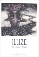 Iluze (Richard Bach)
