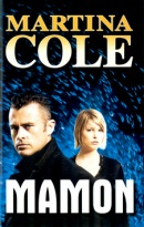 Mamon (Martina Cole)