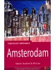 Amsterodam (Martin Dunford; Phil Lee)