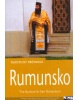 Rumunsko (Dan Burford Tim, Richardson)