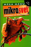 Mikrosvet (David Burnie)