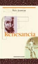 Renesancia (Paul Johnson)