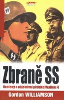 Zbraně SS (Gordon Williamson)