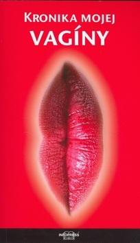 Drobné vagíny pics