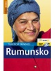 Rumunsko (Tim Burford; Norm Longley)