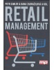 Retail management (Petr Cimler)